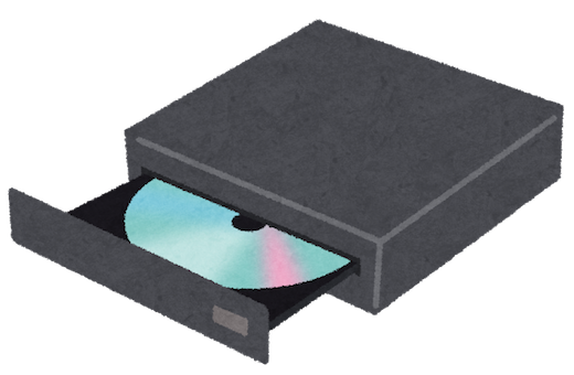 computer_disc_drive