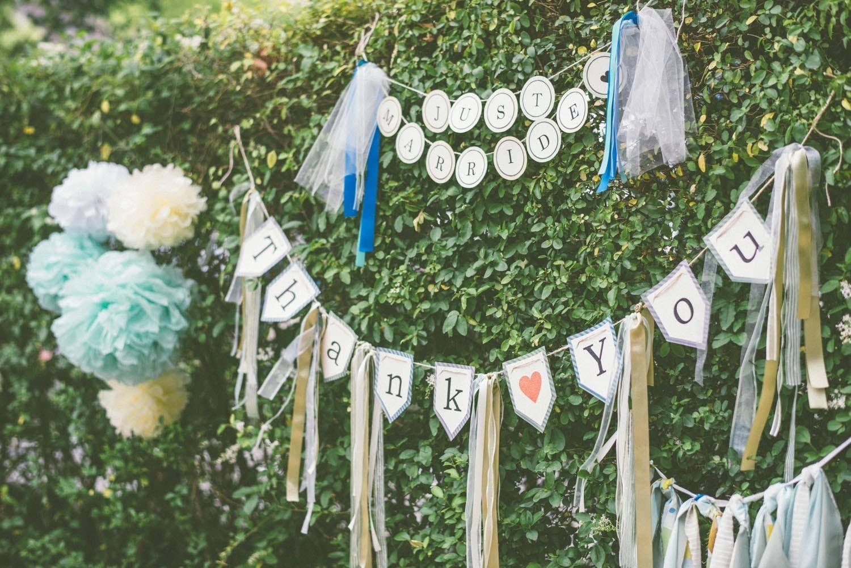 E-Wedding 7
