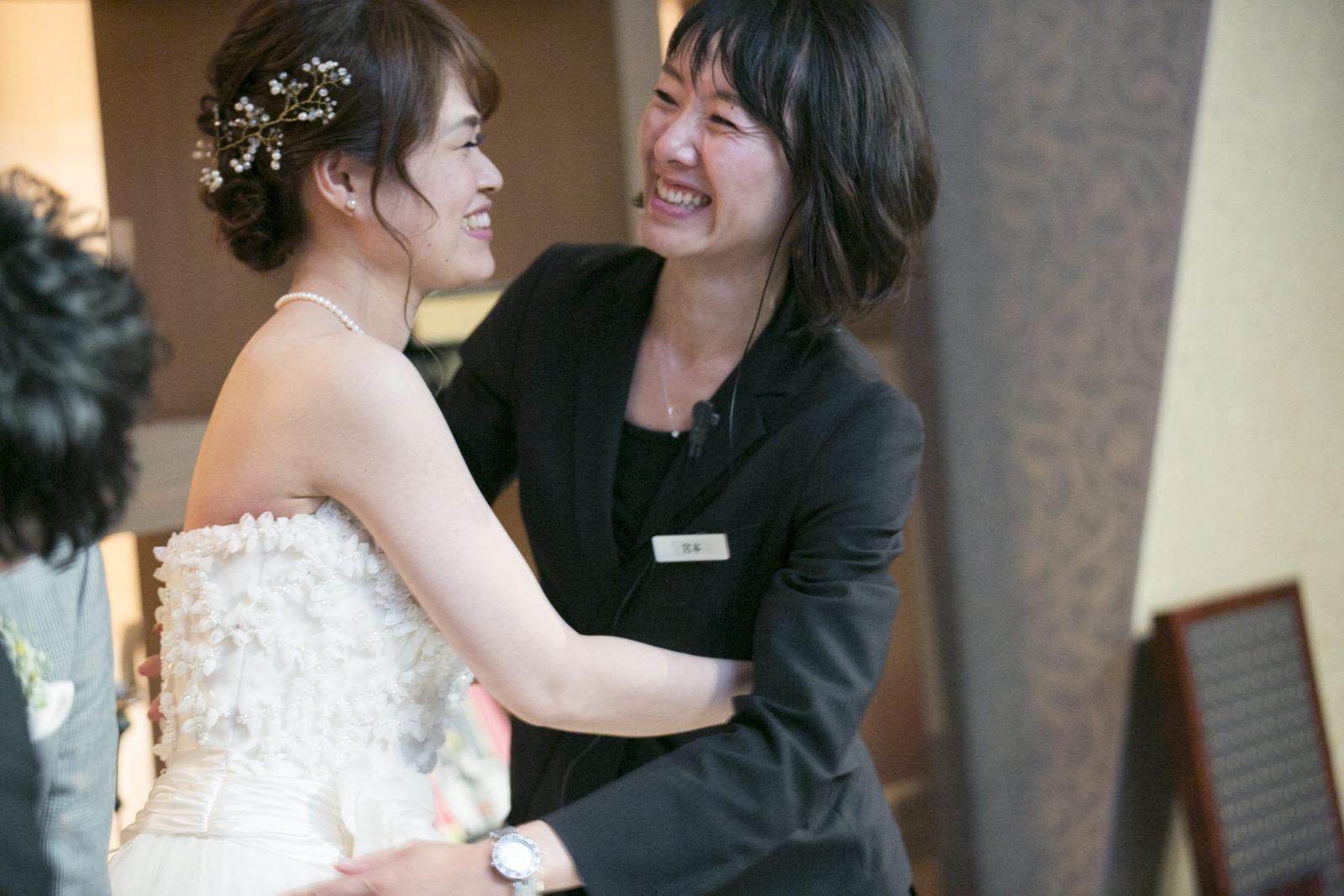 E-Wedding 3