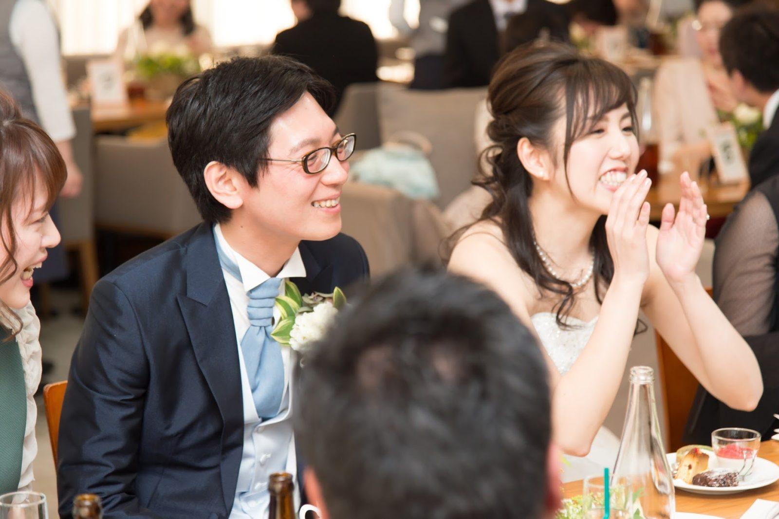E-Wedding 4