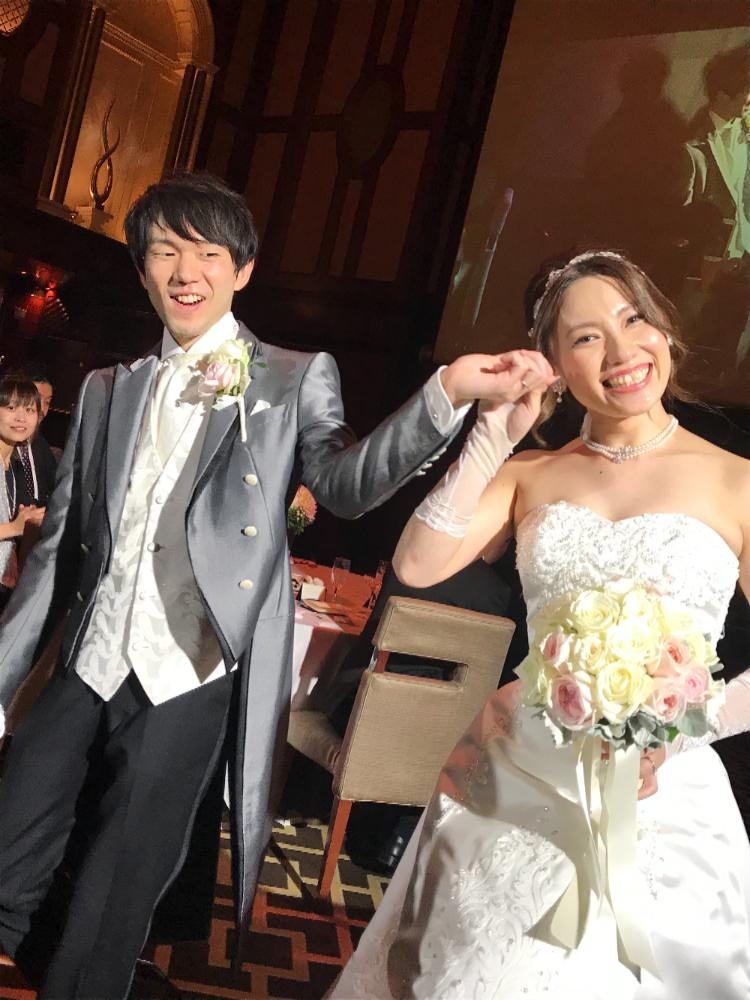 【実施事例】Smile Memoryでベストフォト賞!?会場は大盛り上がり!