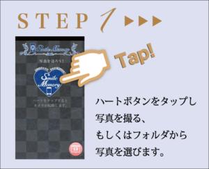Step3-1-sme